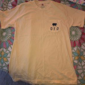 Dry Falls Outfitters T-Shirt